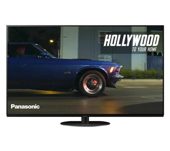 "Telewizor 55"" OLED Panasonic TX-55HZ1000E Master HDR"