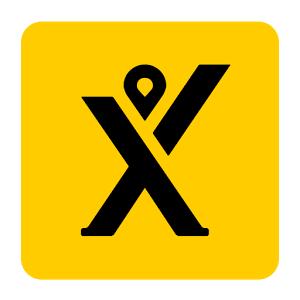 Kod na 50zł do wykorzystania na przejazdy taksówką w Warszawie @ mytaxi