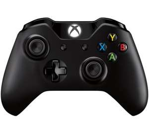 -15% Kontroler Xbox One Wireless + Kabel PC