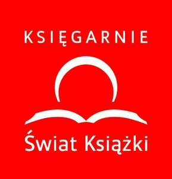 Audiobooki z Wydawnictwa Albatros @ swiatksiazki.pl