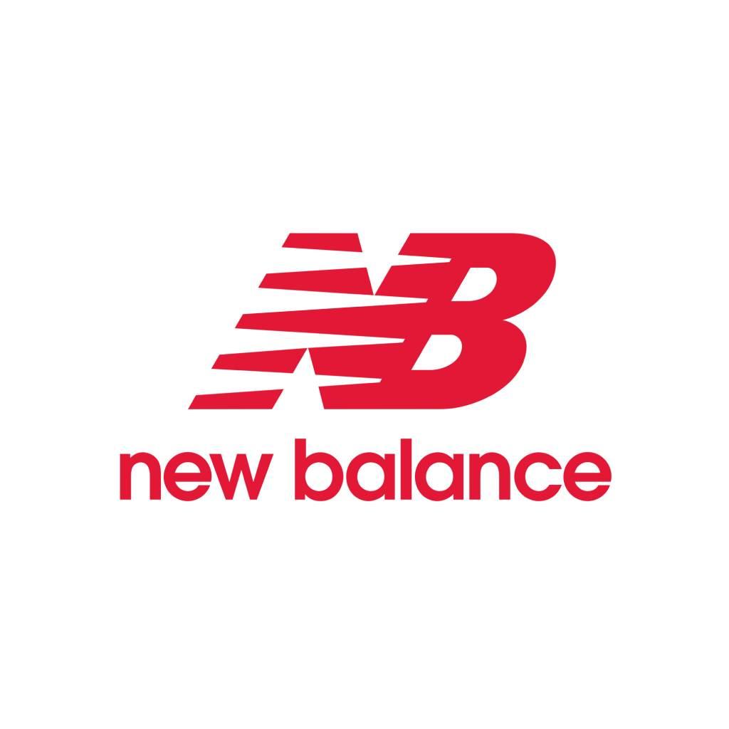 Sznurówki New Balance