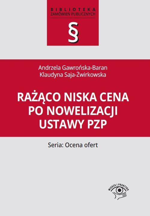 -75 % wyprzedaż publikacji naukowych akademickich i innych, ksiegarnia.pwn.pl , odb. os.0zł