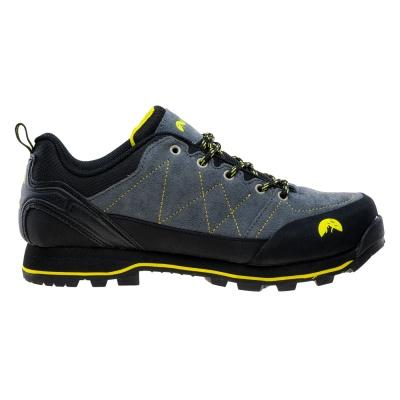 Męskie buty trekkingowe Elbrus TILBUR