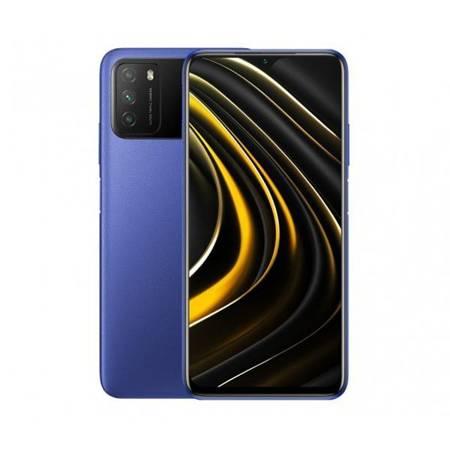 Smartfon Xiaomi POCO M3 4/64 z Allegro