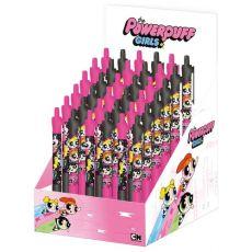 36 sztuk długopisów automatycznych Atomówki 10, odb.os. 0zł
