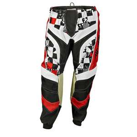 Spodnie Vcan cross/offroad końcówka serii -50% Jula