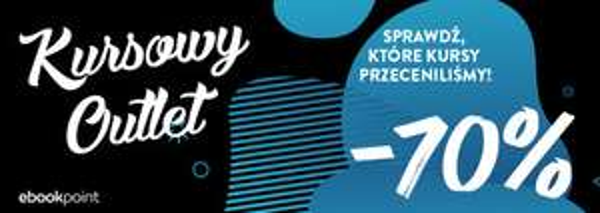 kursy po polsku ebookpoint videopoint 70% taniej