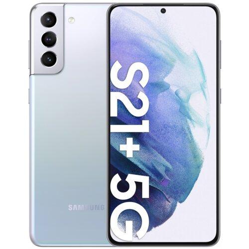 Przecena na serię Samsung Galaxy S21 + dodatkowe zniżki