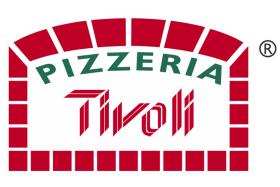zniżka dla Poznaniaków -23% na zamówienia on-line @ Pizzeria Tivoli
