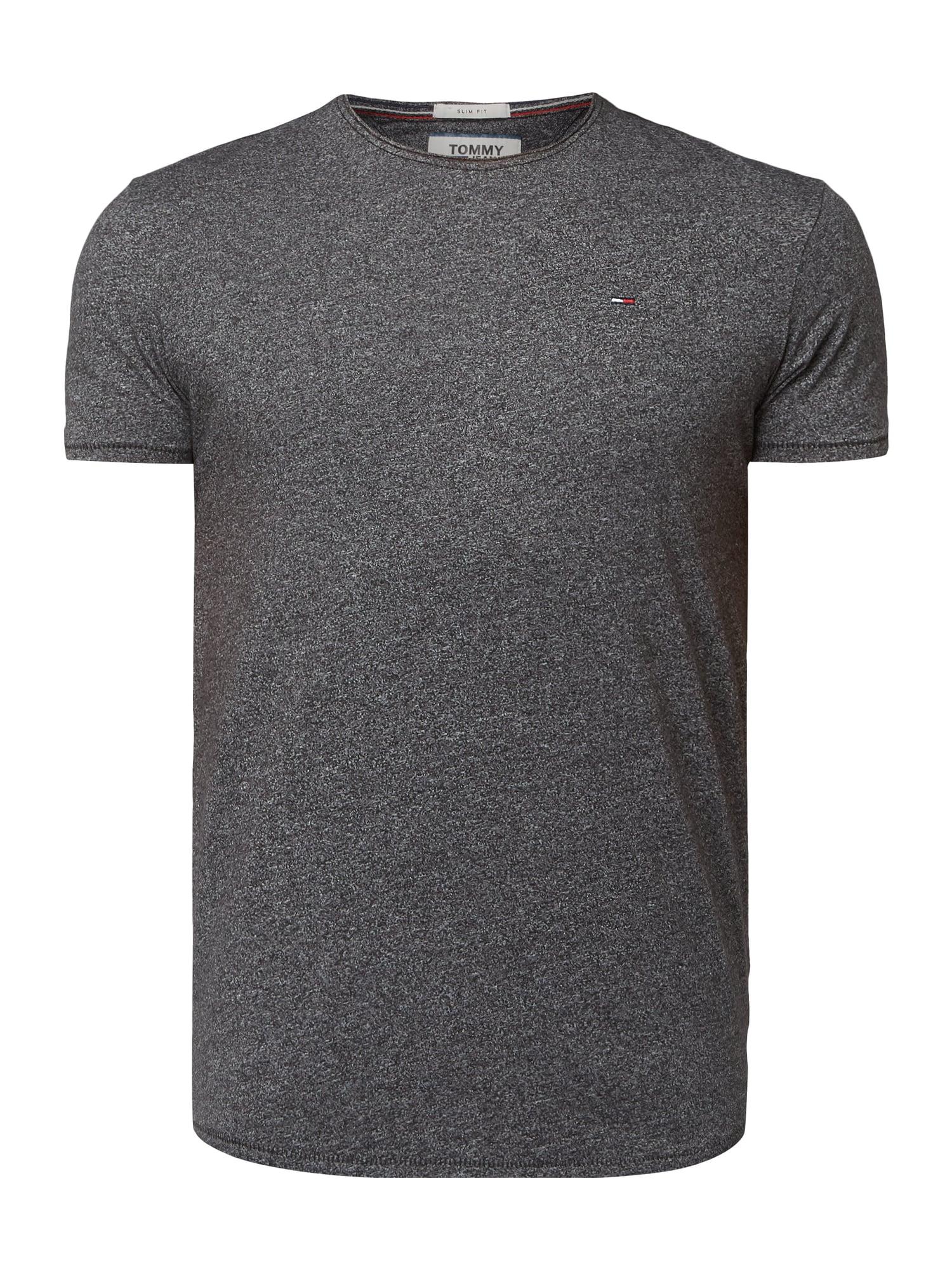Koszulka Tommy Jeans (Hilfiger) rozmiar M - dwa kolory