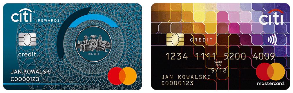 Bezcenne Chwile: 16 000 pkt dla pierwszych 1500 użytkowników karty od Citi Handlowego