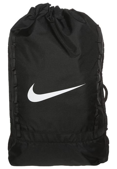 Plecak na siłownię Nike Brasilia za 34,30zł@ Zalando