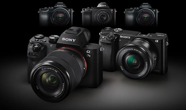 Capture One Express 10 (for Sony) za darmo