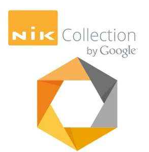NiK Collection by Google za free