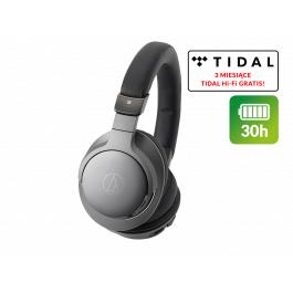 Słuchawki bezprzewodowe ATH-AR5BT czarny