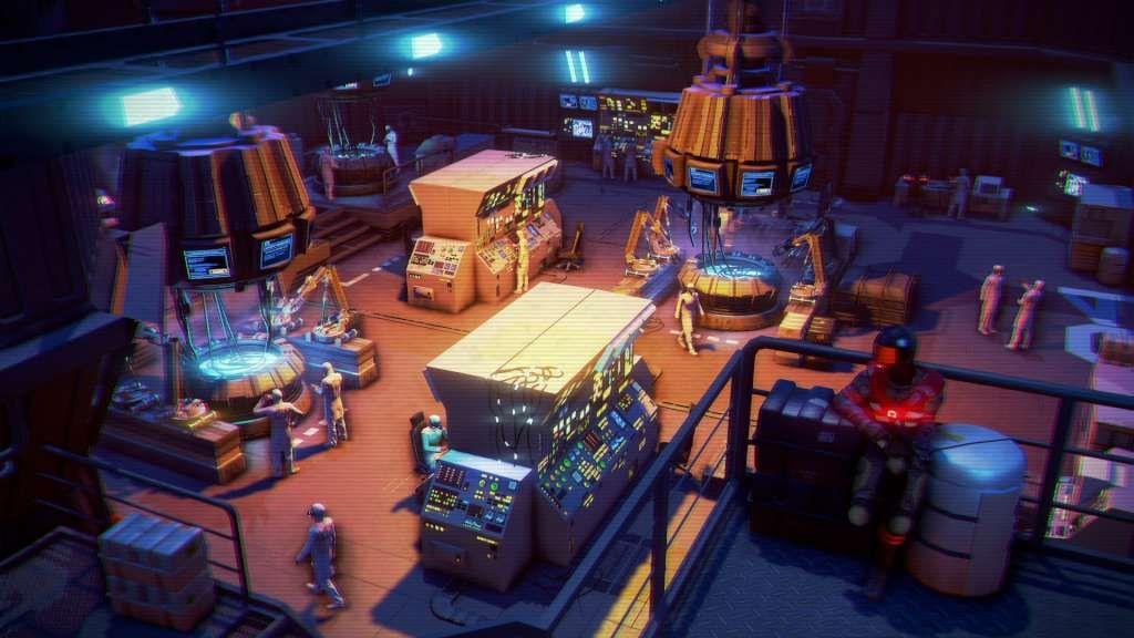 Far Cry 3 - Blood Dragon - Uplay PC