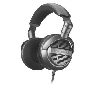 Dobre słuchawki BEYERDYNAMIC DTX 910 + Darmowa wysyłka