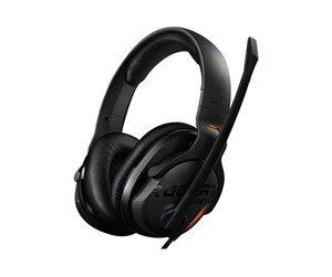 Słuchawki ROCCAT Khan Aimo 7.1 High Resolution RGB Gaming Headset