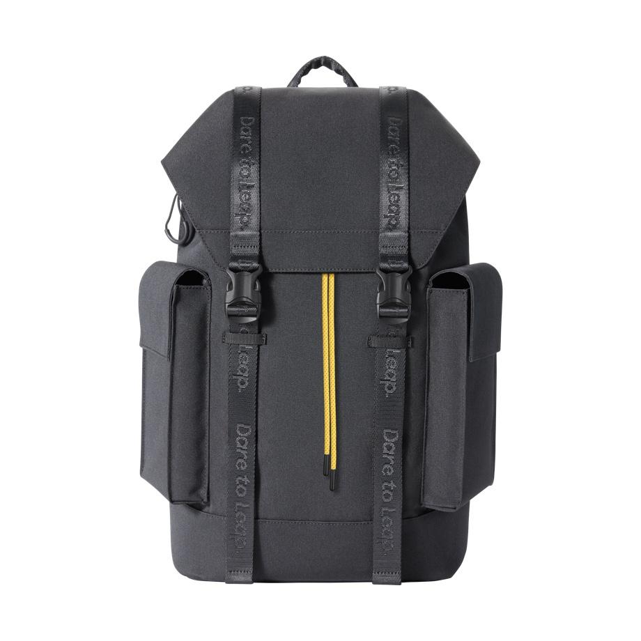 Plecak realme adventurer backpack za 49zł