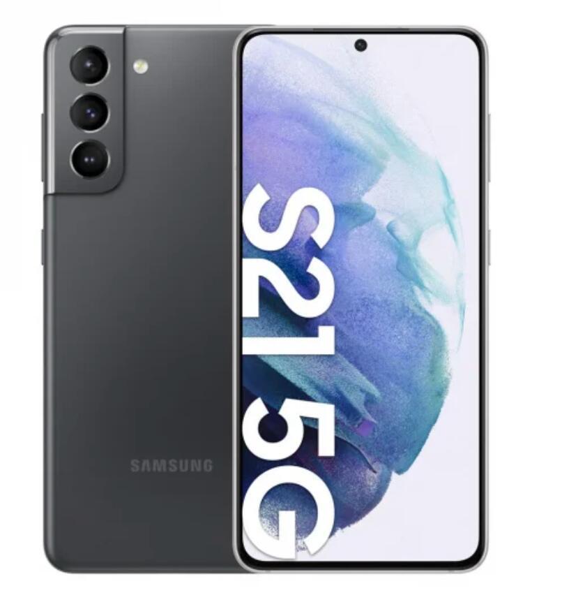 Smartfon Samsung Galaxy S21 (wszystkie kolory + opcja jednej raty gratis) @x-kom