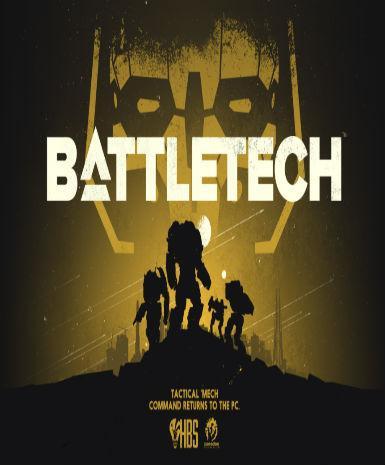 Battletech Steam w Muve