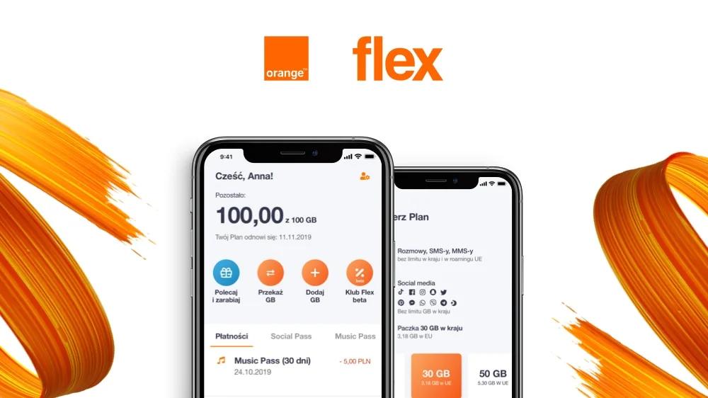 Hulajnogi Xiaomi i Xiaomi Air Compressor Orange flex