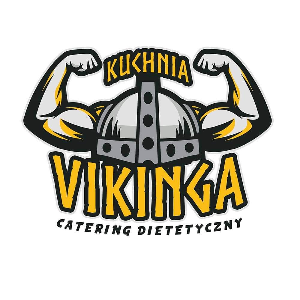 10% taniej na dietę od Kuchni Vikinga