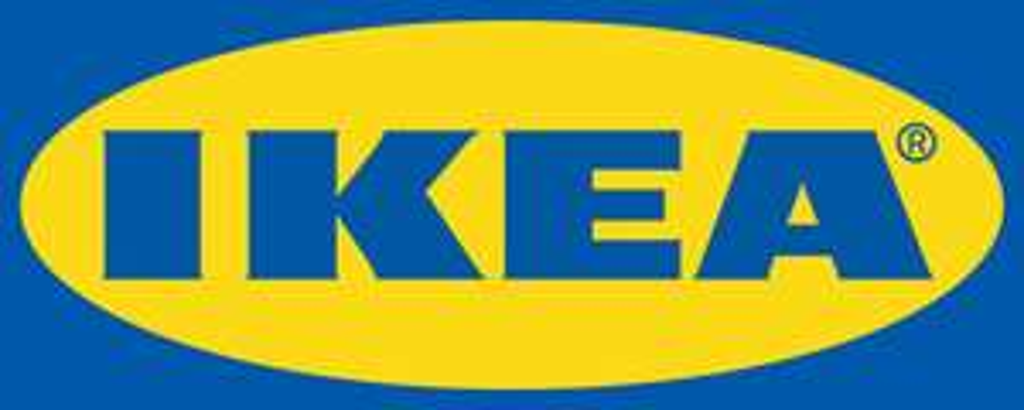 IKEA Kraków - rabat 29 zł na kolejne zakupy za zamówienie internetowe z odbiorem w sklepie