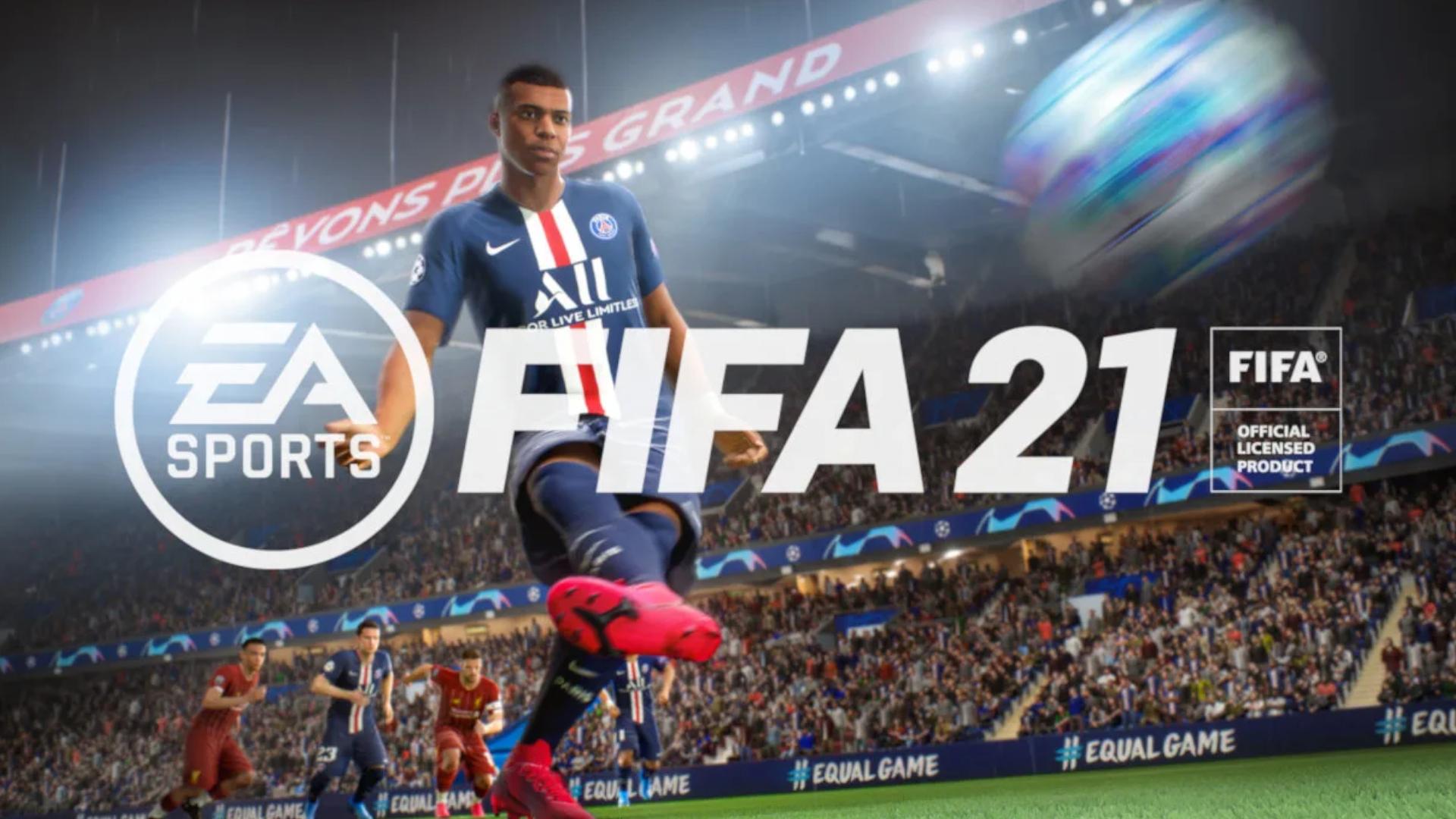 NHL 21 dostępne w usłudze EA Play i Xbox Game Pass, już wkrótce FIFA 21