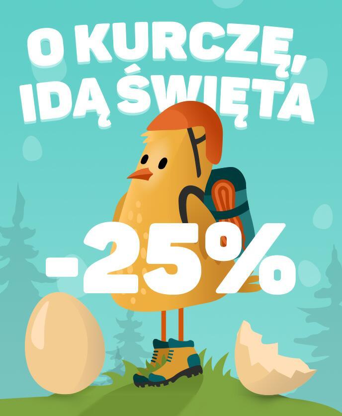 IDĄ ŚWIĘTA W 8A.PL | -25%