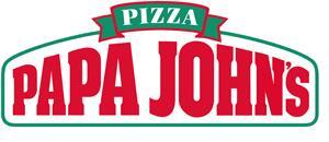 Papa John's Pizza Wrocław Zniżka Tylko dla Wrocławia Minimalne zam 66