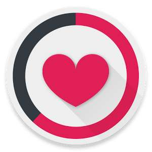 Pulsometr Runtastic Heart Rate PRO za darmo @ Google Play
