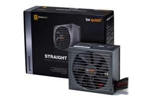 Zasilacz be quiet! Straight Power 10 600W