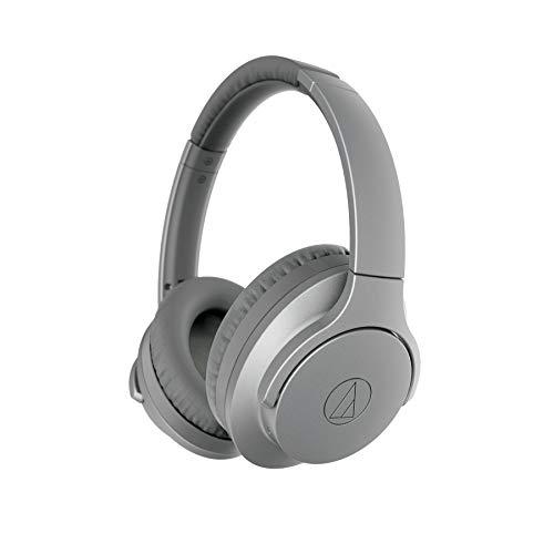 Słuchawki bluetooth ANC Audio-Technica ATH-ANC700BT