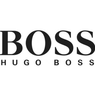Hugo Boss do 70% taniej! + kod rabatowy dodatkowe 7%