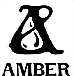 50% rabatu na wszystkie książki @ Wydawnictwo Amber