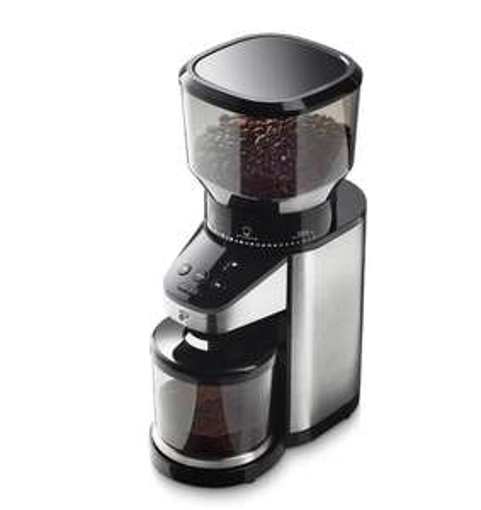 Młynek do kawy Melitta Calibra dla Tchibo