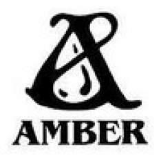 -50% na całą ofertę wydawnictwa AMBER