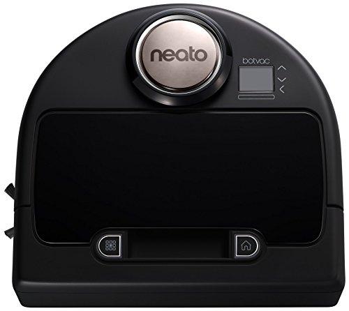 Odkurzacz automatyczny Neato Botvac Connected za ok. 2130zł @ Amazon.uk