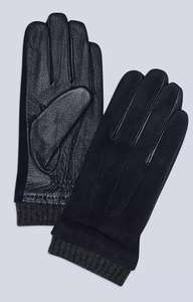 Rękawiczki Vistula do -70%