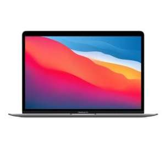 Apple Macbook Air M1 16/512