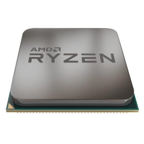 AMD Ryzen 5 3600X OEM