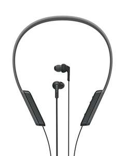 Sportowe słuchawki bezprzewodowe Sony MDR-XB70BT za ok. 215zł @ Amazon.de
