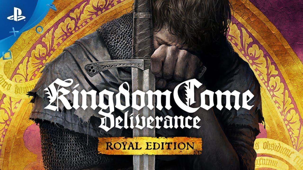Zbiór okazji w Tureckim Playstation Store XXVIII (bez VPN) - PS4, PS5   m.in. Crash, Kingdom Come, A Plague Tale, LEGO, Obcy Izolacja... 