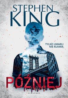 [Ebook] Stephen King - Później @Nexto
