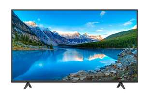 """Telewizor TCL 50P615 (50"""", 4K, HDR, Android TV) @Neo24"""