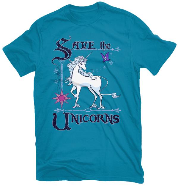 30% rabatu na wszystkie koszulki, bluzy itp. @ Teefury