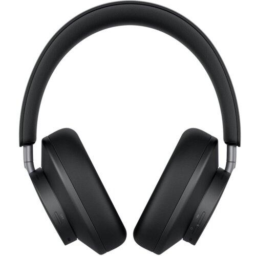 Słuchawki nauszne HUAWEI Freebuds Studio ANC Czarny