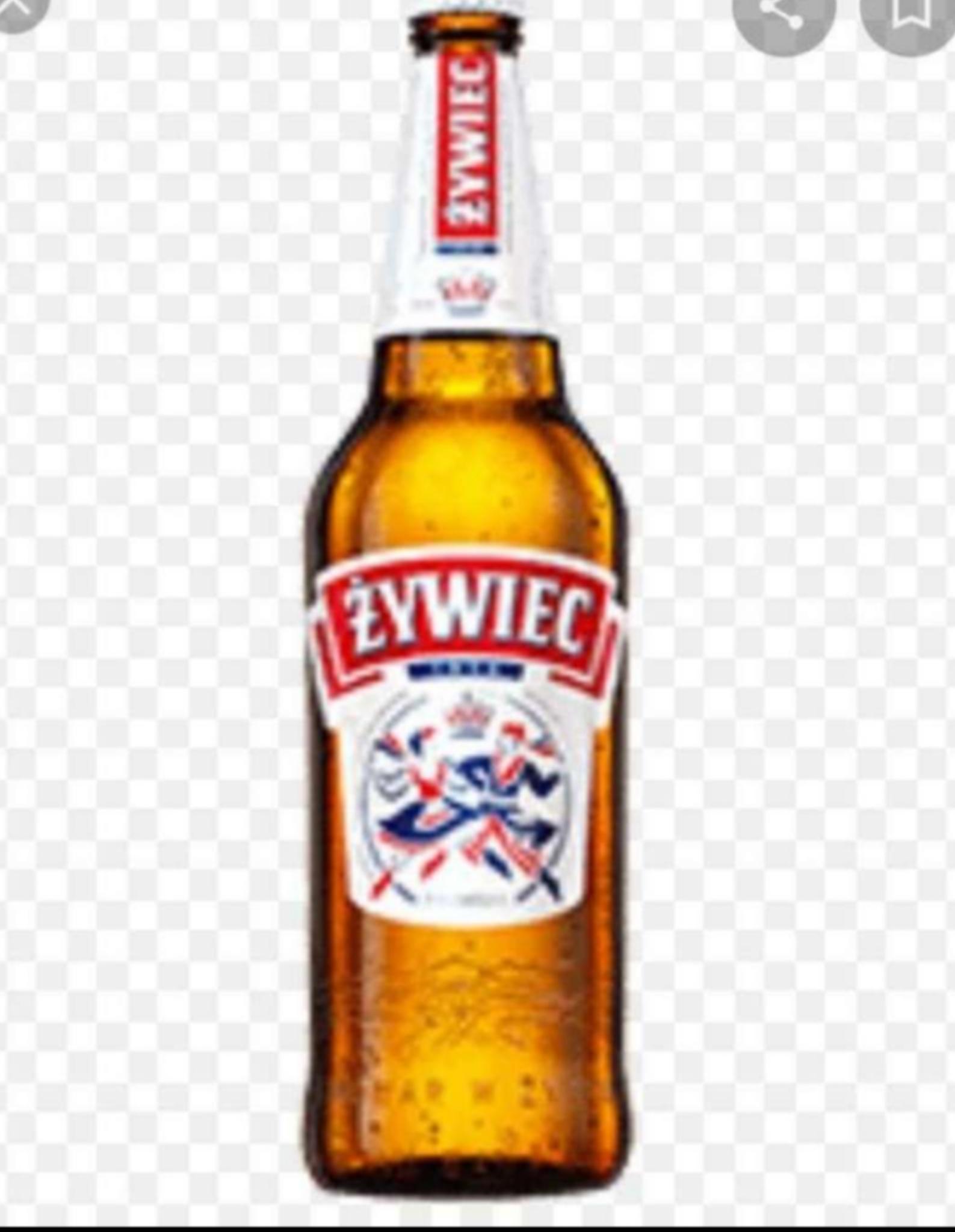 Spar. Piwo Żywiec. 1.99 pln przy zakupie 4
