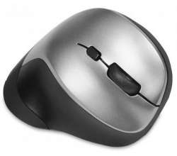Myszka ergonomiczna bezprzewodowa Ibox IMOFIN1W